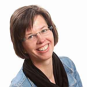 Bianca Roemaat
