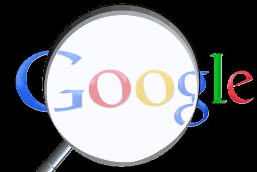 Geoptimaliseerd voor zoekmachines zoals Google