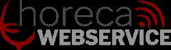 Horeca Webservice