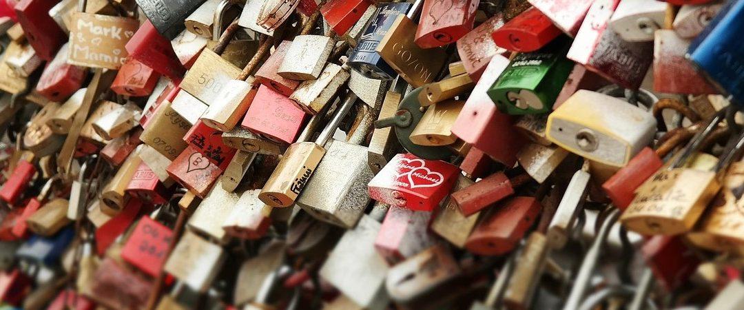 Waarom een restaurantwebsite beveiligd moet zijn met een SSL-certificaat