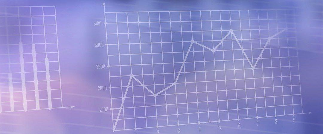 2 manieren om je Google Analytics website statistieken per e-mail te krijgen