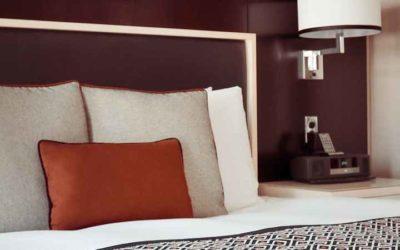 Online reserveringssystemen voor hotels en B&B's