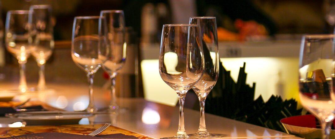 4 manieren om te zien hoe goed jouw restaurant online scoort
